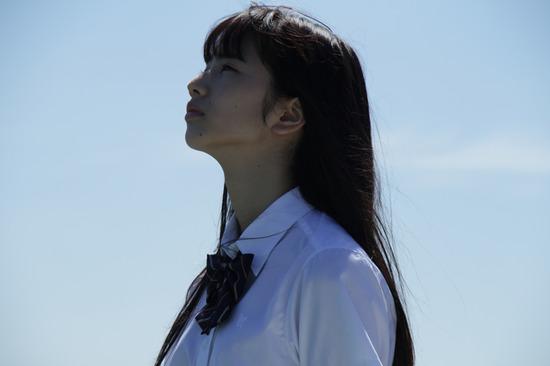 kawaki_sub5.JPG