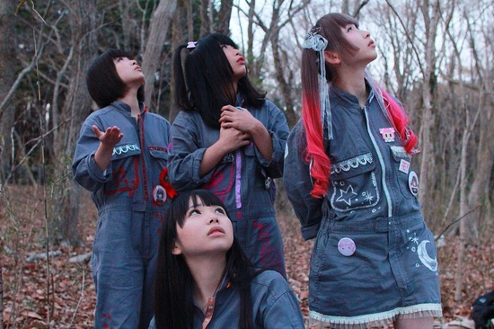shitai_sub_01.jpg