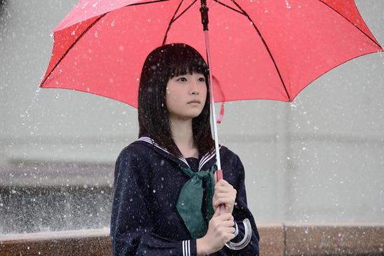 jinseinoyakusoku_4.jpg