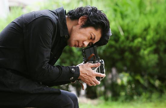 hikari_sub6.jpg