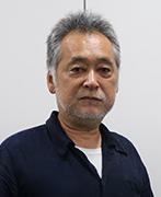 VOL.50 瀬々敬久監督