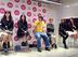 音楽好きの人必見! 喜多陽子さん、落合モトキさんが語る、青春エンターテイメント映画『日々ロック』