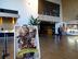 映画界に激震! この冬、アトラクション感覚で楽しむ「4DX®」が全国の劇場で味わえる!!