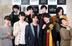 『ライチ☆光クラブ』に注目若手俳優が集結!