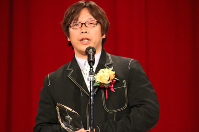 大切な人に観てほしい映画「東京新聞映画賞」、今年は『くちびるに歌を』
