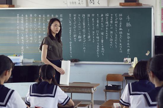 kuchibiruni_main.jpg