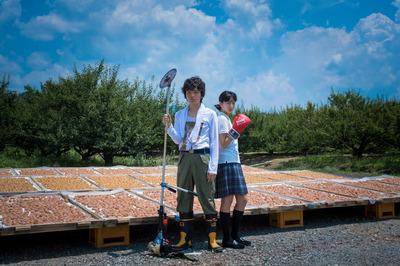 インディーズ映画好き要チェック! 第10回を迎える「田辺・弁慶映画祭」のプレ・イベント、下北沢で開催!
