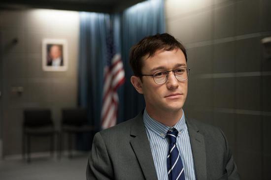 Snowden_main.jpg