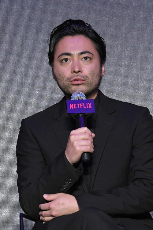 yamadatakayuki.jpg