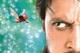 ハエが主人公のインド映画『マッキー』は、ハエのデザインも素晴らしい!
