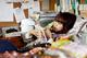 手料理で季節を巡る、ほろ苦いニート映画『もらとりあむタマ子』