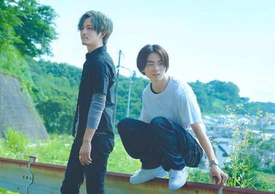 kiseki_sub1.jpg