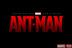 第20回 蟻男に注目せよ! 『アベンジャーズ』にアントマンあり!