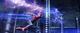 第24回 【閲覧注意!!】『アメイジング・スパイダーマン2』重要ネタバレありレビュー!!