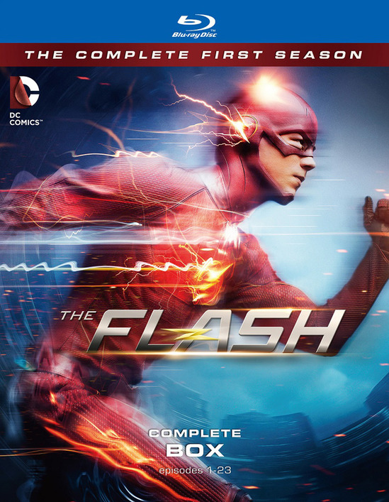 THE_FLASH_complete.jpg