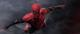 第73回 2019年もスパイダーマンの夏がきた! 『スパイダーマン:ファー・フロム・ホーム』公開記念、スパイダーマンの魅力を語る!