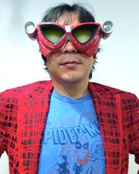 第33回 2015年 アメコミ映画まわりの10大ニュース