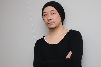第1回 『まほろ駅前狂騒曲』大森立嗣監督インタビュー