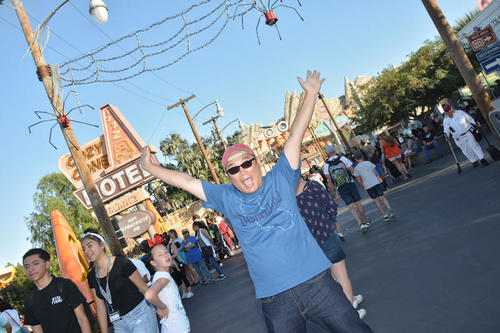 PhotoPass_Visiting_Disney_California_Adventure_Park_8101502183.JPG