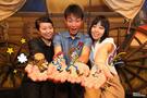 逃げ出したフォーキーを探せ!『トイ・ストーリー4』とパークとのコラボを楽しく体験:東京ディズニーリゾート特集