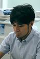 第6回 カメラマン/山田康介さん【後編】