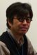 第3回 予告篇ディレクター/小松敏和さん(バカ・ザ・バッカ)【後編】