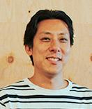第10回 株式会社リヴァンプ/斎藤武一郎さん