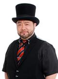著者:髭男爵 山田ルイ53世