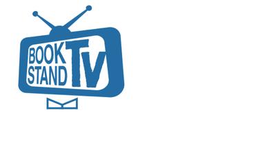 12月4日深夜 ついにあの「水道橋博士のメルマ旬報」がテレビ番組に