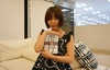内容以上に「カラフル」や「奇抜」な本のデザインに影響を受ける ------アノヒトの読書遍歴:姫乃たまさん(後編)