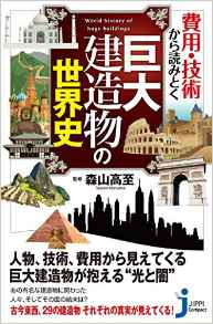 奈良の大仏の建設費用って、いくら?