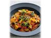 スパイスのチカラで体の中からすっきり! 夏野菜たっぷりカレー