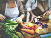 有機野菜って何のこと? おいしいの?