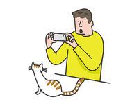 多機能な携帯電話「スマホ」ってどんなもの? 何ができるの?