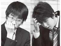 藤井聡太四段、NHK杯本戦初戦で前期勝数1位・千田翔太六段と激突