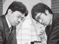 38年連続出場の谷川浩司九段、初心に帰るべく