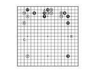 寺山怜五段が指南する「根拠を巡る攻防戦」