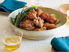 おいしい鶏のから揚げの秘密は「ネチンネチン方式」