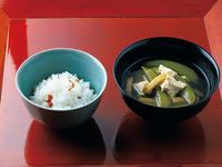 自国の文化の行き詰まりは異文化で洗う……辰巳芳子さんの食の考え方