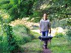 「何のための草刈りなんだ?」 ハーブ畑の除草をやめた那須高原の浜津さん