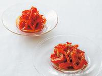 あふれるうまみと豊富な栄養! 実力派野菜パプリカの魅力