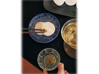 しっとりおいしい! 重信初江さんが編み出した黄金比の鶏ハム