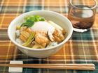 健康効果の高いねぎの常備菜